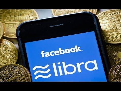 UPLIBRA  Новости 12 января 2020 Получите 10 токенов LSN за регистрацию на платформе LS1