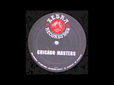 Dj Ra Soul - Lower Haight Funk