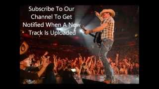Jason Aldean 1994 with Lyrics