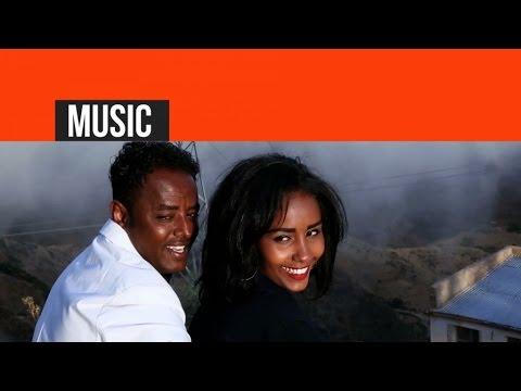 Eritrea - Aklilu Mebrahtu - Hulufey Resieyo   ሕሉፈይ ረስዕዮ - New Eritrean Music 2016