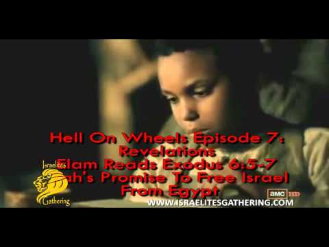 Download Hell On Wheels Episode 7 Elam Reads Ex 6 5
