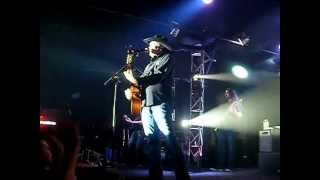 """Tracy Lawrence """"Renegades Rebels and Rogues"""""""