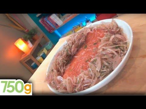 recette-du-saumon-gravlax---750g