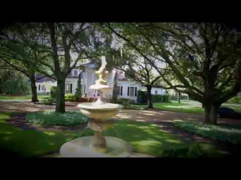 Home For Sale: 205 E. Hooker Street, Bartow, FL