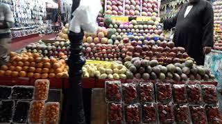 Базар старый рынок Шарм эль шейх