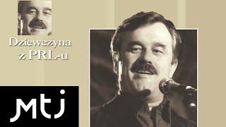 Jan Pietrzak - Mój los (My Way)