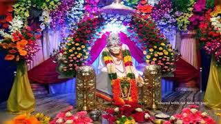 New Sai baba songs || Leylay Baba Nidura Levayya || New Sai Baba Song By Ranganath || Jayasindoor ||