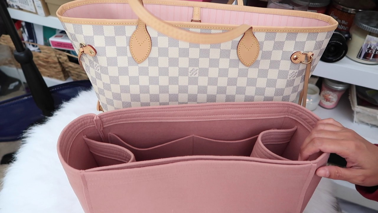 8d5fe13a4453 Requested Review-LV Neverfull MM