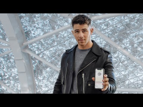 Dexcom-Official-Big-Game-Commercial-2021-with-Nick-Jonas