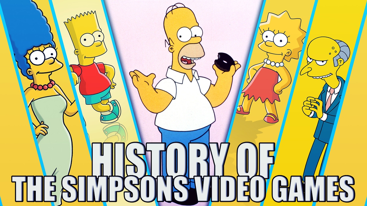 a history of the simpsons History of simpsons (potters) ltd, earthenware manufacturers at the elder works, cobridge, including origins, owners, products and trade marks.