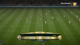 Andy Carroll Top 5 Goals