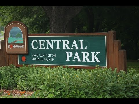 Central Park (disambiguation) -  how big is central park  - central park wikipedia