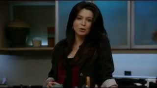 Private Practice Sneak Peek - 6x03 - Good Grief
