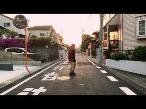 Omarion - Body on me (@takumi1011 Dance video)