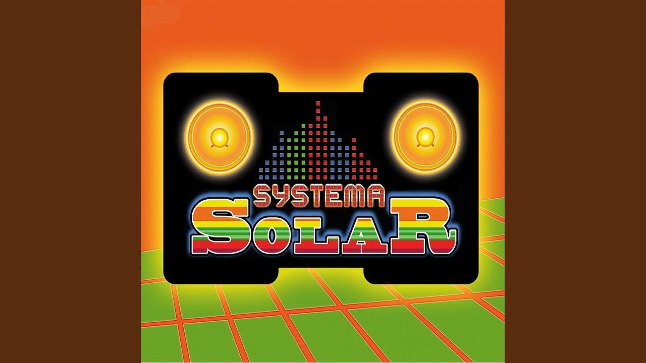 el majagual systema solar