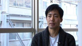 慶應義塾大学 理工学部 生命情報学科 牛場研究室では、ヒトの脳をシステ...