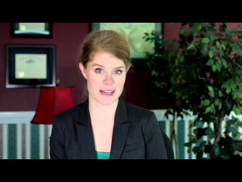 Dara Duncan Larson, Charlotte Divorce & Child Custody Lawyer