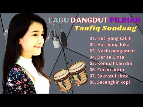 Kumpulan Lagu Dangdut Remix Mp3