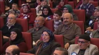 Hac Kura Çekilişi - 24 Şubat 2017 2017 Video