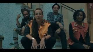 Asali feat One Cell Foundation - Our Lives Matter (Clip officiel)