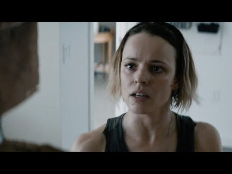 """Download True Detective Season 2 Episode 6 """"Church in Ruins"""" Review/Discussion (SPOILERS!!)"""