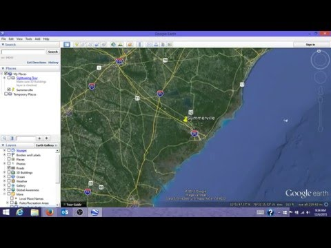 Where to find sharks teeth in Charleston SC