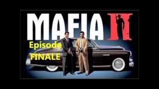 L'aventure : Mafia 2 (PC) - [Episode 13 - FINALE] - sur dailymotion