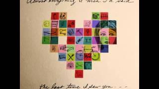 Wakey!Wakey! - 07 - Feral Love