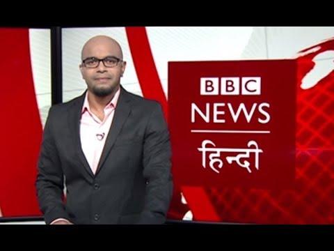 UK backs Nuclear Deal with Iran despite US and Israel accusations: BBC Duniya With Vidit (BBC Hindi)