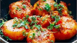 सूजी और आलू का ऐसा टेस्टी नाश्ता की हर कोई पूछेगा कैसे बनाया Rava Snack Recipe |Tasty Sooji Nashta