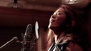復帰後、初となる新曲「Higher↗  ↗︎Higher↗  ↗  」配信中! 「心の体温...