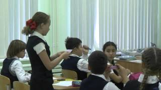 Урок математики, Рычкова_О.В., 2015