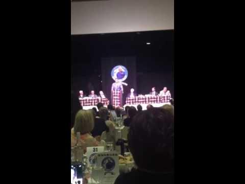 JJ Watt speech given at Wade Phillips