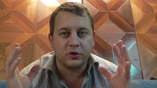 очередной юбилей или как ПВА вызывает РАК))))