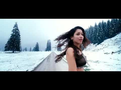 Badrinath 2011 Nachavura HD Telugu Song