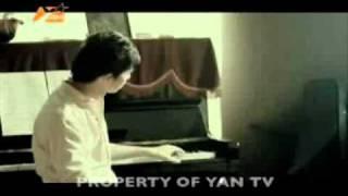Xoa Dịu Trái Tim Anh - Huỳnh Nhật Long (HOT SONG 2011)