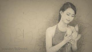 Nhạc Vàng Trữ Tình Bolero hay nhất - Sến Độc