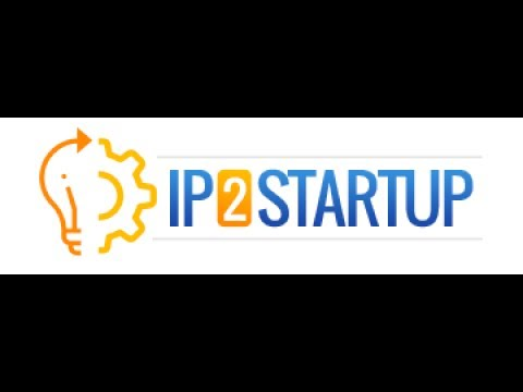 IP2Startup  Identifying Market Aligned University IP For Licensing and Startup