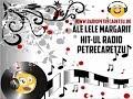 Download HIT Radio Petrecaretzu ALE LELE MARGARIT LIVE Hore Sarbe Manele Populara Petrecere 2017
