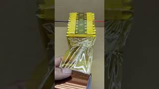 How to Easy Make Power Bank EP 179