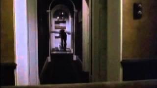 A Mulher de Preto - The Woman in Black (1989)