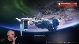 Destiny 2: Beta Impressions (The Good, Bad & Ugly)
