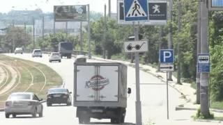 С харьковских дорог может исчезнуть реклама(, 2013-07-17T00:16:30.000Z)
