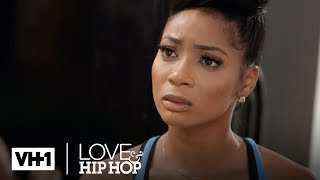 Best of Tommie Lee (Compilation) | Love & Hip Hop: Atlanta | #AloneTogether