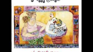 Watch Peggy Seeger Housewifes Alphabet video