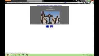Efecto Carrusel HTML