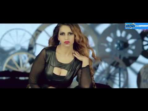 daru-daru-badnaam-remix-full-video-latest-punjabi-song