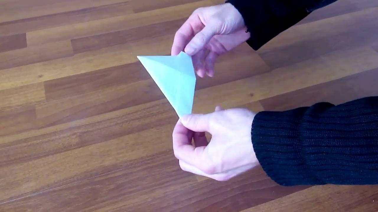 Видео как сделать шапку невидимку фото 398