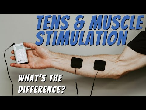 difference-between-tens-&-muscle-stimulation-+-giveaway