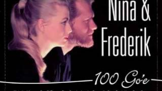 Nina and Frederik - Come Back Liza